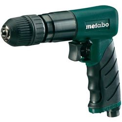 Metabo DB 10 - produkt z kat. wiertarki pneumatyczne