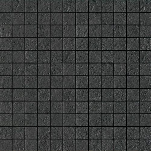 PALACE LIVING GOLD Mosaici 144 Moduli Black 39,4 x 39,4 (P-48) - sprawdź w 7i9.pl Wszystko  Dla Domu