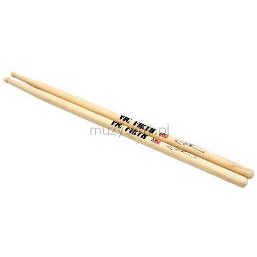 Vic firth  str tony royster jr. signature pałki perkusyjne