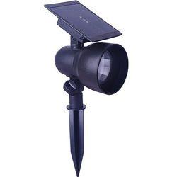 Lampa solarna DURACELL GL005BDU LED
