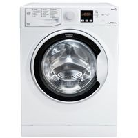 Hotpoint RSF724