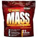 Gainer PVL Mutant Mass - 2270g