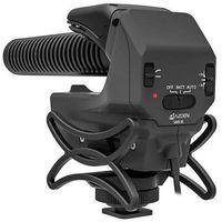 mikrofon smx-15 mono - produkt w magazynie - szybka wysyłka! marki Azden