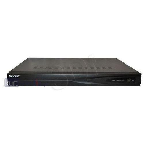 rejestrator ip ds-7604ni-se/p od producenta Hikvision
