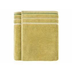 MIOMARE® Ręcznik kąpielowy 100 x 150 cm (4056233368161)