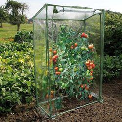 szklarnia na pomidory, 100 x 50 x 150 cm marki Nature