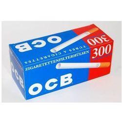 Gilzy OCB 300 - sprawdź w wybranym sklepie