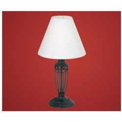 Antica - lampa stołowa / nocna  - 83137 marki Eglo