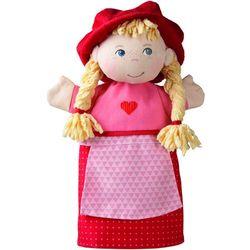 Pacynka Czerwony Kapturek - produkt z kategorii- Pacynki i kukiełki