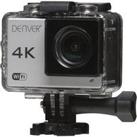 Kamera sportowa Denver ACK-8060W 19644020, 4K, WiFi, 3840 x 2160 px