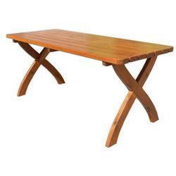 Rojaplast stół strong masiv - 160 cm (5905919018090)