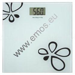 Emos TY-6108