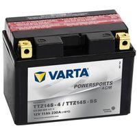 Akumulator Varta TTZ14S-BS YTZ14S 11Ah 230A