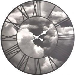 Zegar ścienny Clouds (8717713005094)