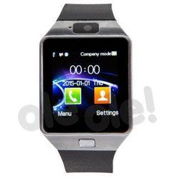 Goclever Chronos Connect 2, produkt z kat. smartwatche