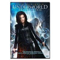 Underworld: przebudzenie od producenta Imperial cinepix