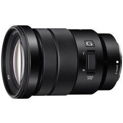 Sony  sel e pz 18-105 f/4 g oss - dostawa do salonu gratis!, kategoria: obiektywy fotograficzne