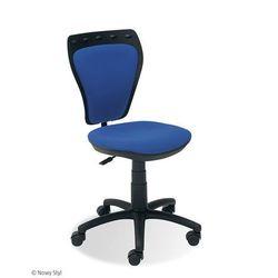 Krzesło obrotowe MINISTYLE GTS ts22