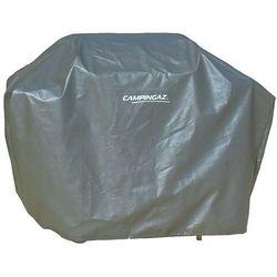 Campingaz pokrowiec na grilla, uniwersalny - rozm. XL (3138522090043)