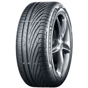 Uniroyal Rainsport 3 205/55 R16 91 H