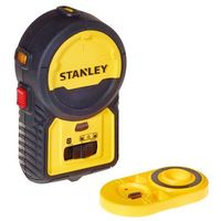 Laser liniowy Stanley