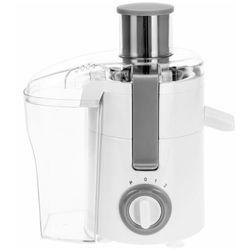 Wyciskacz soku z owoców, warzyw, elektryczny, CB8000020