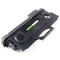 ARSEJ Toner ColorWay Brother TN2120 HL2140 HL2150 HL2170