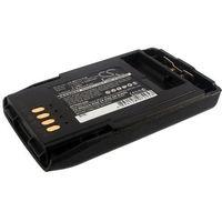 Cameron sino Motorola cep400 / ftn6574 2200mah 8.14wh li-ion 3.7v ()