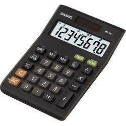 Casio Kalkulator ms-8b-s
