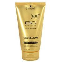 Schwarzkopf BC Bonacure Excellium Taming Conditioner 150ml W Odżywka do włosów
