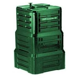 Al-ko Kompostownik 390 zielony