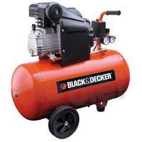 rcdv404bnd007 - produkt w magazynie - szybka wysyłka! marki Black&decker