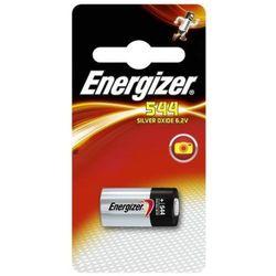 Bateria  a544, 4lr44 /2szt. wyprodukowany przez Energizer