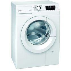W6523 marki Gorenje z kategorii: pralki