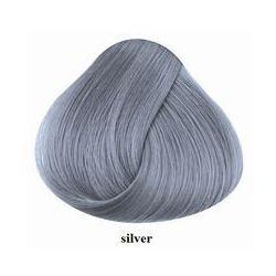 La Riche Direction - Silver