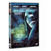Człowiek widmo 2 (DVD) - Claudio Fäh z kategorii Horrory
