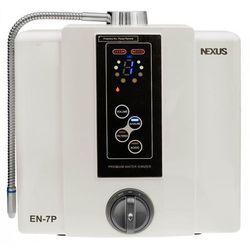 Przepływowy Jonizator Wody OHWODA Nexus EN-7P