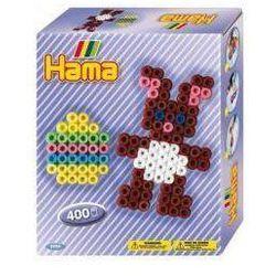 Hama Midi - Mini Box Wielkanoc