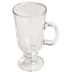 Szklanka irish coffee 250 ml marki Giardino / home-akcesoria kuchenne