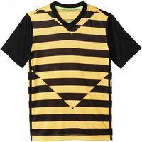 Koszulka treningowa  lr junior aj5594 marki Adidas