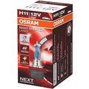 Osram® H11 Night Breaker® Laser + 150% | Box
