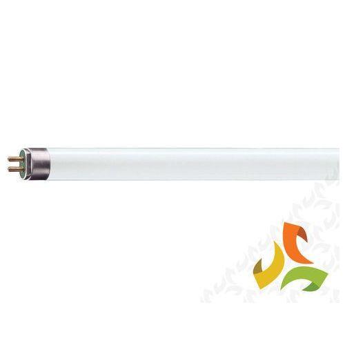 Świetlówka liniowa 14W/830 MASTER T5 HE G5,PHILIPS (świetlówka)