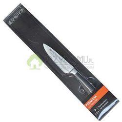 Nóż obierak 9cm Premium - sprawdź w wybranym sklepie