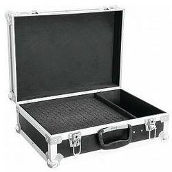 ROADINGER Uniwersalna walizka case K-2 (4026397518245)