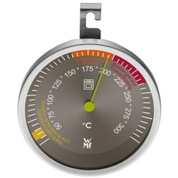 Wmf - termometr do piekarnika