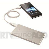 Sony  cp-f1lsa - produkt w magazynie - szybka wysyłka! (4901660140814)