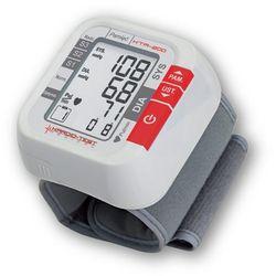 Kardio-Test KTA-200 z funkcją daty i czasu