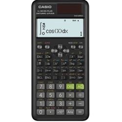 Kalkulator CASIO FX-991ES Plus 2nd Edition