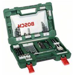 Zestaw narzędzi BOSCH V-Line (3165140726924)