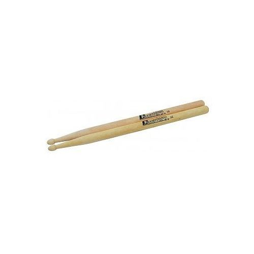 Dimavery DDS-5B Junior Drumsticks, maple, pałki perkusyjne - sprawdź w wybranym sklepie